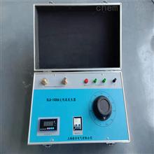 STDL-5A小电流发生器