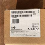 临沧西门子S7-1200CPU模块代理商