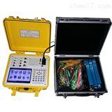 GY三相电容电感测试仪