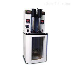 K39199润滑油抗乳化性测试仪