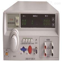 HT2572接地電阻測量儀