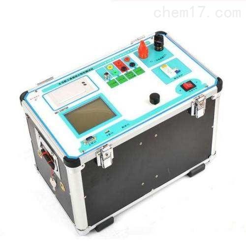 FA-I互感器伏安特性测试仪