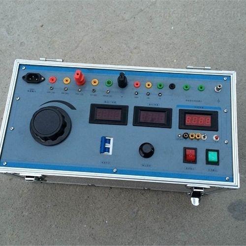 HGY系列互感器特性综合测试仪