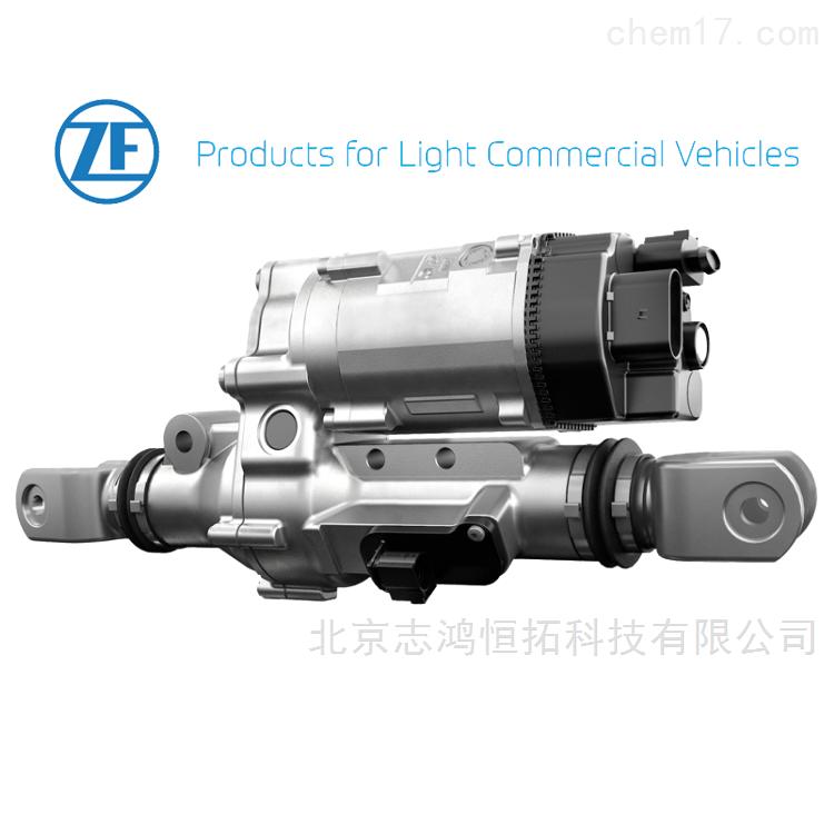 优势供应ZF电磁阀PCV CDC系列