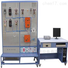 YUYMK-02煤矿安全监控实训系统