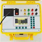 智能变压器变比测试仪设备三级承试