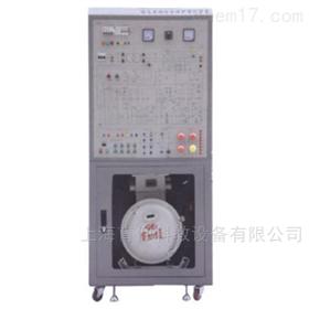 YUYMK-20煤电钻综合保护实训装置