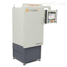 生物学X射线辐照仪X-RAD   225 IR