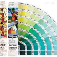 色彩桥梁-光面铜版纸 GG5103