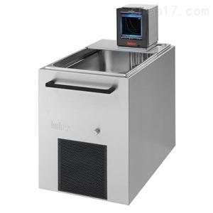 Huber加热制冷型浴槽循环器| 恒温槽