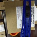 兰州西门子S7-1200CPU模块代理商