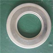 南京耐高溫內外環304金屬纏繞墊片近期價格