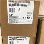 张掖西门子S7-1200CPU模块代理商