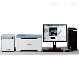 CQ1转盘共聚焦高内涵定量分析系统