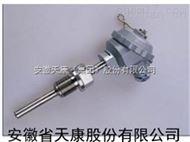 高温耐磨型热电偶/热电阻