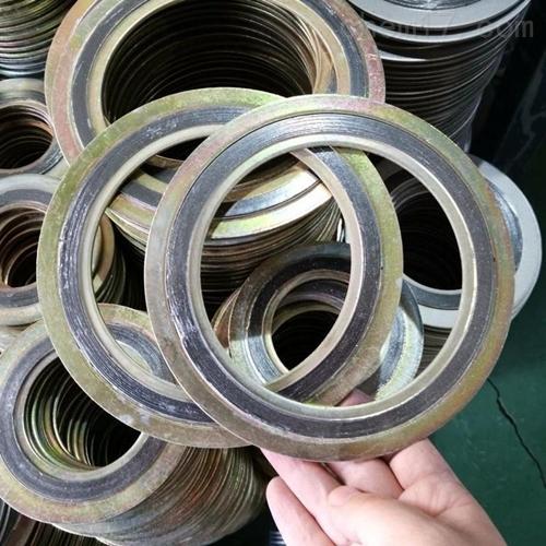 苏州内外环D2222金属石墨缠绕垫片用途介绍