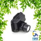 IW5130/LT微型防爆头灯IW5130安全头灯