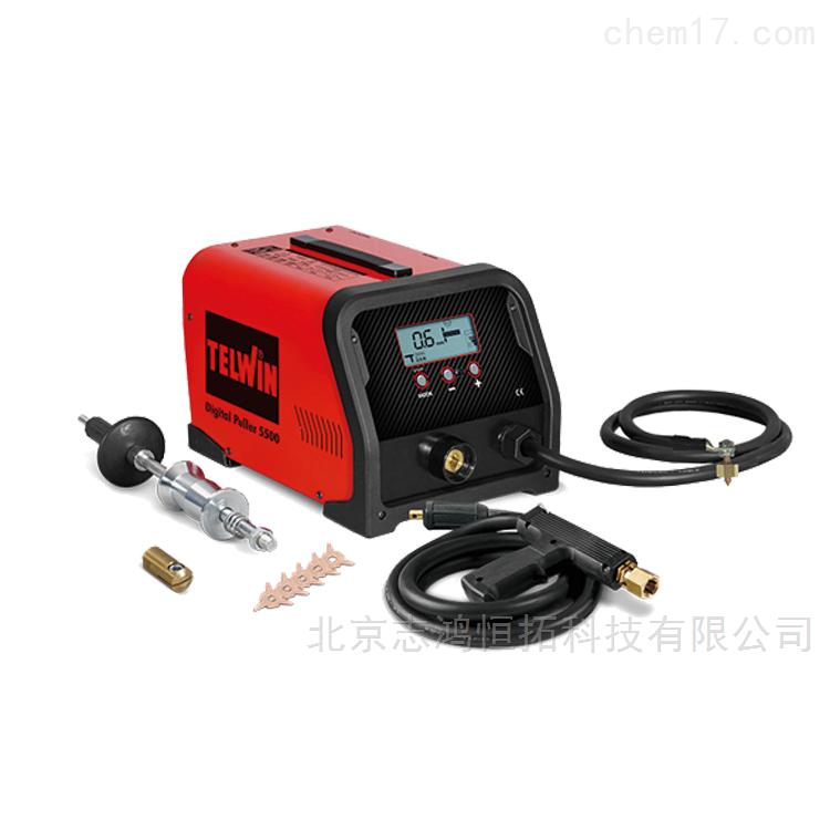 销售*TELWIN电焊机