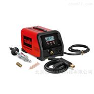 销售进口TELWIN电焊机焊接工具焊丝