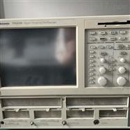 泰克TDS8200 数字示波器