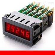siebert LED显示板S102-06/14/OR-000/0B-T0