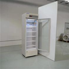 医用冷藏箱储存疫苗药品试剂制冷设备
