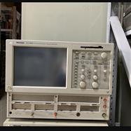 泰克 CSA8000 示波器