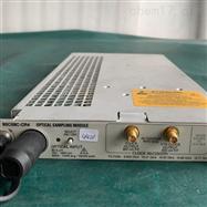 泰克 80C08C-CR4 光测量模块