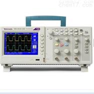 泰克 TDS1002 示波器