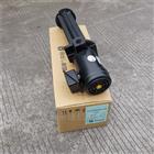 VKP095AK-4Z日本TERAL泰拉尔冷却泵