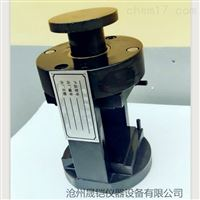 70.7X70.7mm砂浆抗压夹具