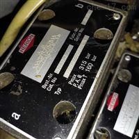 海隆/HERION液压阀DBC6UPG50002400