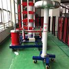 沖擊電壓發生器試驗裝置