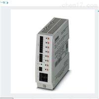电子设备断路器,PHOENIX继电器模块