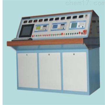 ED0202变压器综合测试台
