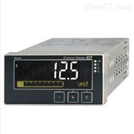 RIA45德国E+H过程测控仪
