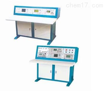 BCM508变压器综合试验装置