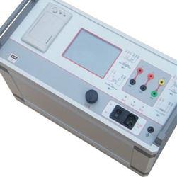 电子式互感器校验仪承装修试设备租赁