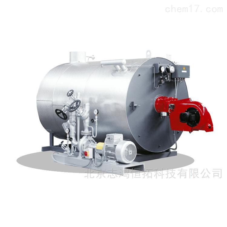 长期销售德国进口HTT加热器