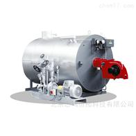 STB-R-230长期销售德国进口HTT加热器