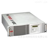 优势供应ziegler SSP-004粘度测试仪