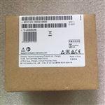 咸阳西门子S7-1200CPU模块代理商