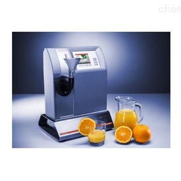 安东帕全自动果汁专用折光仪Abbemat系列