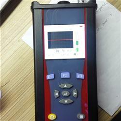 江苏局部放电检测仪专业生产可贴牌