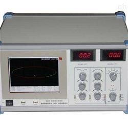 江苏局部放电检测仪高品质低价位