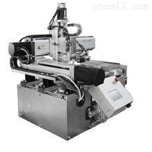 TH017XD全自动磨铜片机液化石油气铜片腐蚀