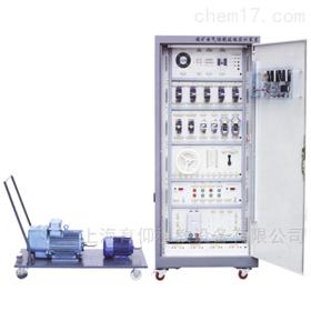 YUYMJD-01煤矿电气控制技能实训装置