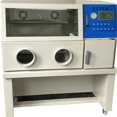 天津厌氧培养箱YQX-II手套厌氧箱