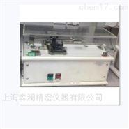 ISO 5981复合耐磨试验机