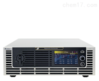 61812chroma回收式电网模拟电源
